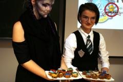 Magische Universität zu Kiel – Event Fotos